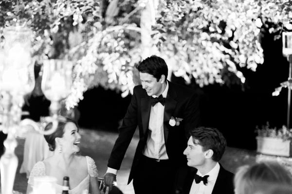 Wedding-Photographer-Tuscany-Castello-di-Meleto-0087