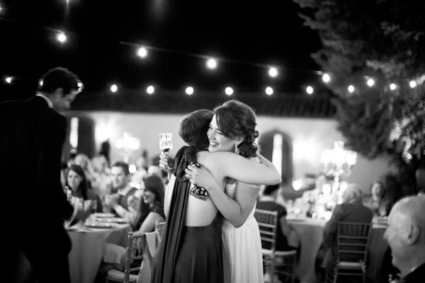 Wedding-Photographer-Tuscany-Castello-di-Meleto-0090