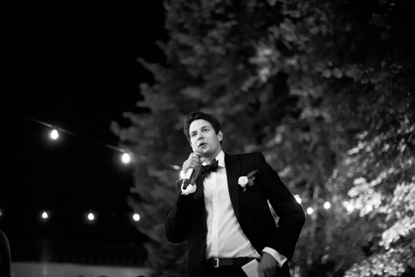 Wedding-Photographer-Tuscany-Castello-di-Meleto-0091