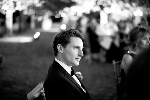 Wedding-Photographer-Tuscany-Castello-di-Meleto-0092