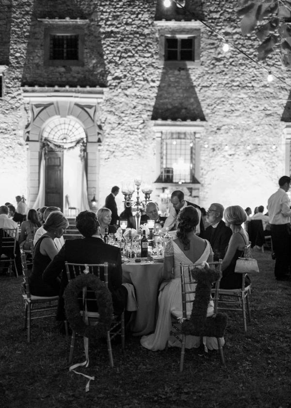 Wedding-Photographer-Tuscany-Castello-di-Meleto-0093