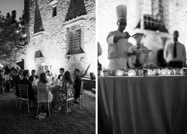 Wedding-Photographer-Tuscany-Castello-di-Meleto-0094