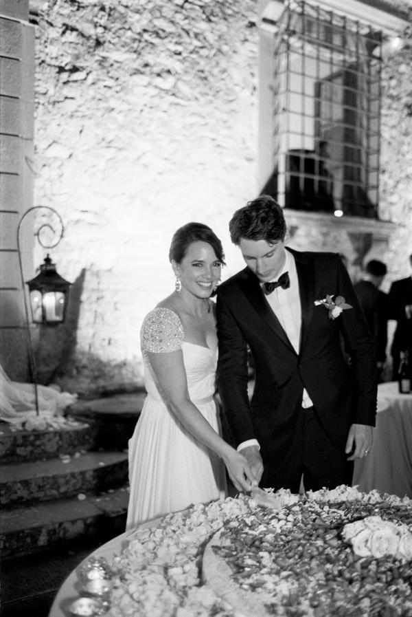 Wedding-Photographer-Tuscany-Castello-di-Meleto-0097