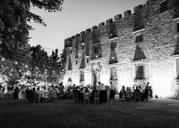 Wedding-Photographer-Tuscany-Castello-di-Meleto-0098
