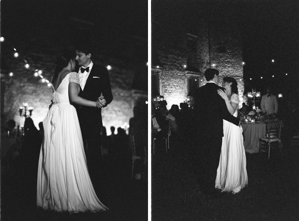 Wedding-Photographer-Tuscany-Castello-di-Meleto-0099
