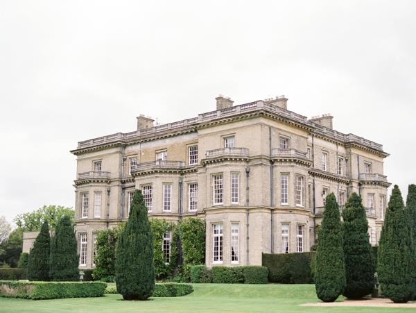 Wedding-at-Hendsor-House-Buckinghamshire-0002
