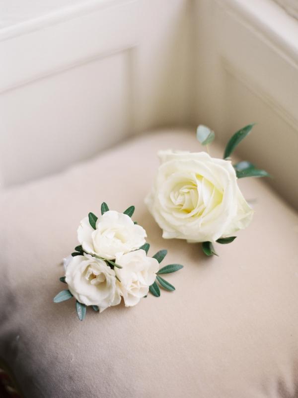 Wedding-at-Hendsor-House-Buckinghamshire-0004