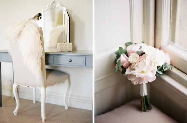 Wedding-at-Hendsor-House-Buckinghamshire-0005