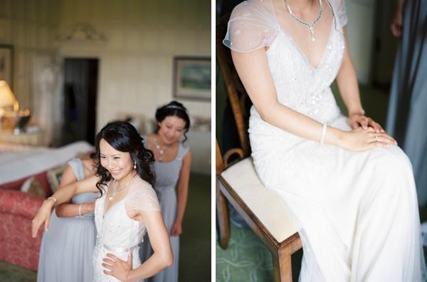 Wedding-at-Hendsor-House-Buckinghamshire-0009