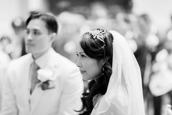 Wedding-at-Hendsor-House-Buckinghamshire-0024