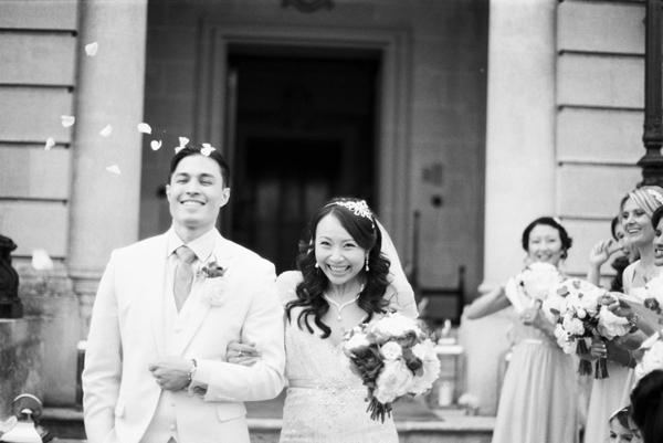 Wedding-at-Hendsor-House-Buckinghamshire-0032