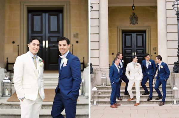 Wedding-at-Hendsor-House-Buckinghamshire-0035