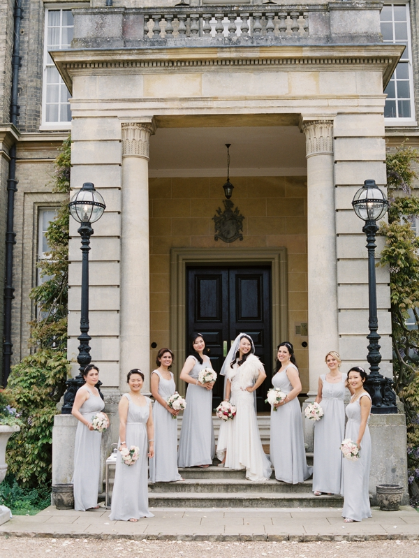 Wedding-at-Hendsor-House-Buckinghamshire-0036