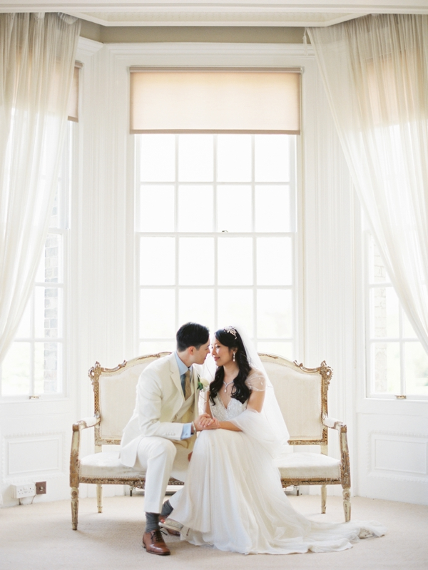 Wedding-at-Hendsor-House-Buckinghamshire-0038
