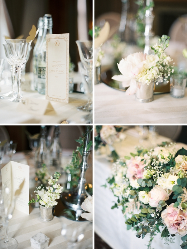 Wedding-at-Hendsor-House-Buckinghamshire-0042