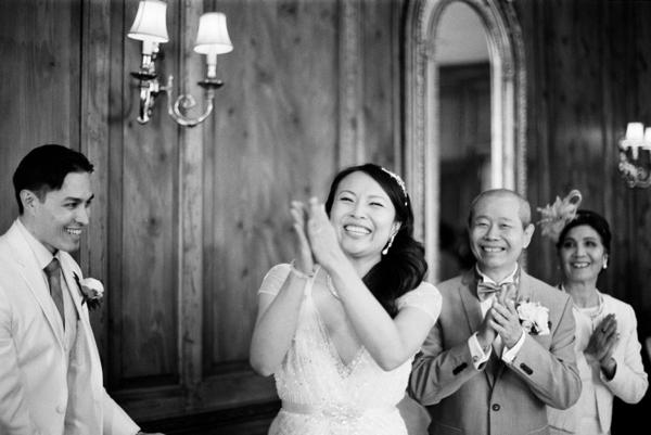 Wedding-at-Hendsor-House-Buckinghamshire-0043