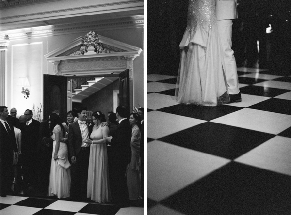 Wedding-at-Hendsor-House-Buckinghamshire-0047