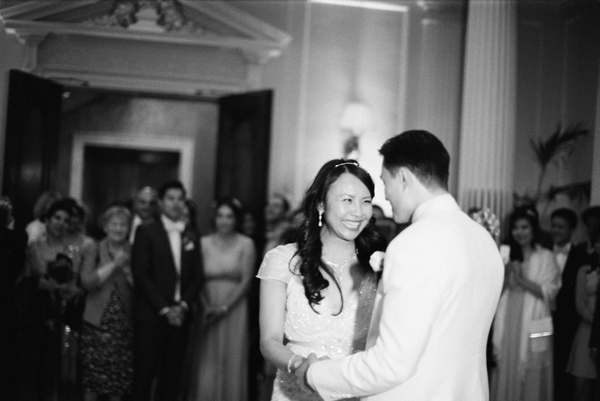 Wedding-at-Hendsor-House-Buckinghamshire-0048
