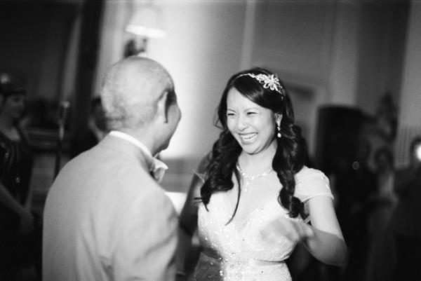 Wedding-at-Hendsor-House-Buckinghamshire-0050