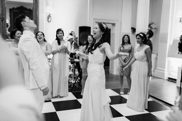 Wedding-at-Hendsor-House-Buckinghamshire-0056