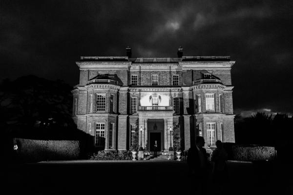 Wedding-at-Hendsor-House-Buckinghamshire-0057